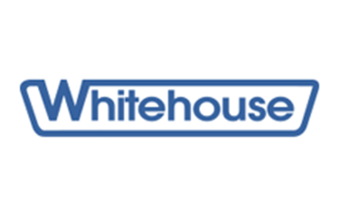 Whitehouse Construction Ltd